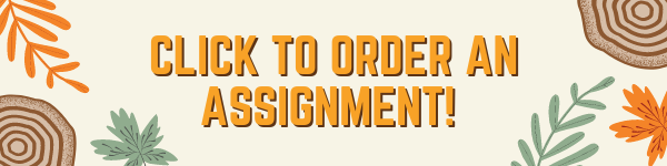 order assignment