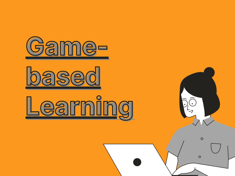 Game-based Learning_ What, Why & Where